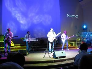 Moct-X